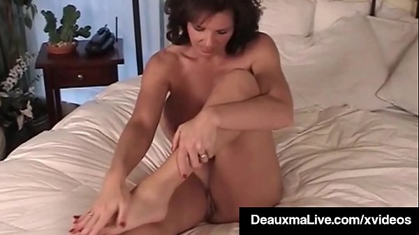 Toes, Mature feet, Sole, Nude show, Mature milf