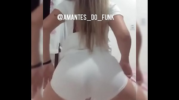 Dance, See more