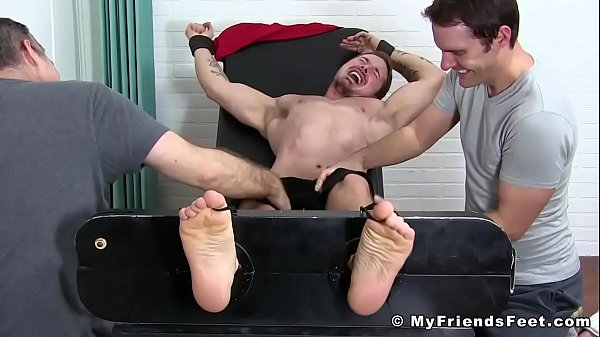 Toys, Tickling, Tickle