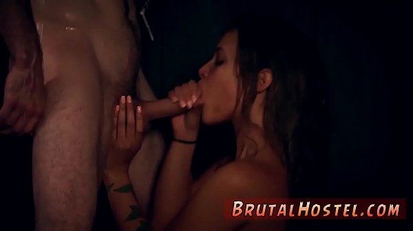 First time, Anal hd, Brutal anal, Anal bondage