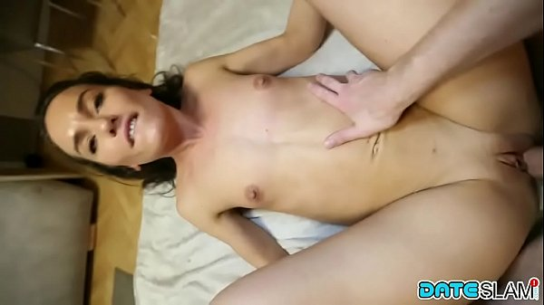 Russian anal, Anal sex