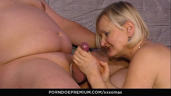 Granny, Granny fucking, Granny fuck, German mature, Dirty mature