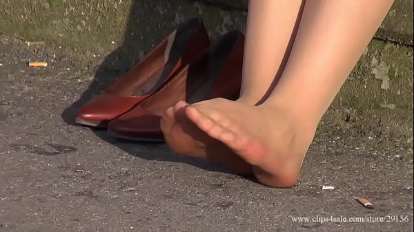 Show, Shoeplay