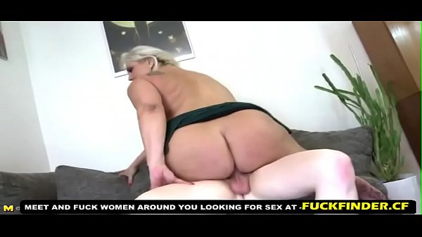 Mom and son, Son and mom, Son fuck mom, Mom fuck son, Mature mom