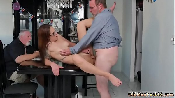 Granny, Son and mom, Mom blowjob, Mom and, Granny ass