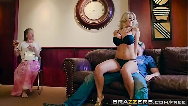 Brazzers, Touch