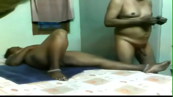 Indian couple, Oil massage, Couple, Mature milf, Mature couple, Massage mature