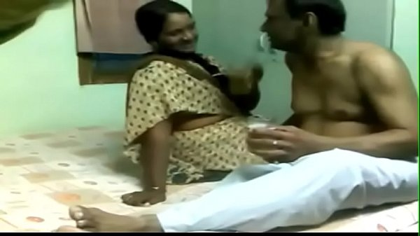 Oil massage, Mature couple, Indian couple, Couple