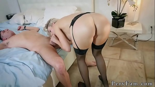 Romantic, Friend mom, Ass to mouth, Moms friend, Mom friend, Friends mom