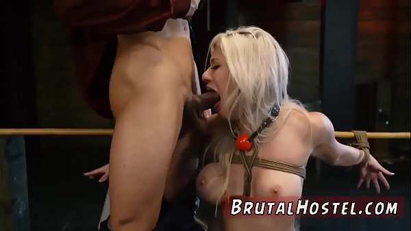 Breast, Breast bondage