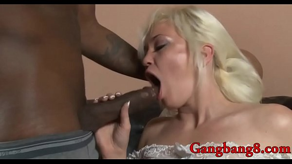 Interracial anal, Busty anal, Anal busty