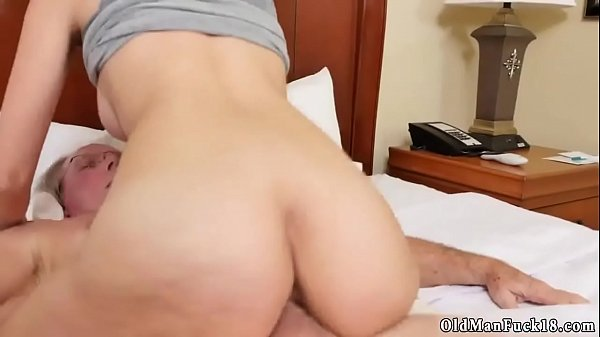 Teen handjob, Lift carry, Teen old, Carrie