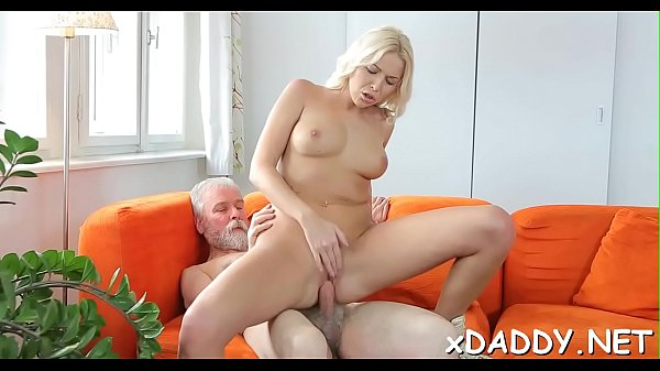 Cheating wife, Wife cheat, New
