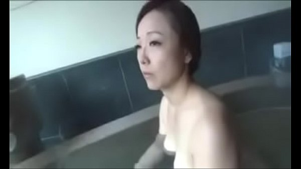 Japanese mom, Mom son, Hot mom, Asian mom, Japanese son