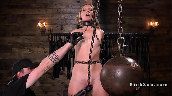 Anal squirt, Squirt anal, Slave, Anal toy, Anal slave