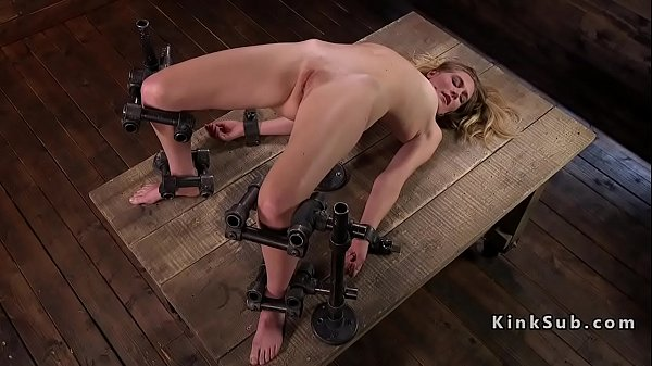 Anal squirt, Slave, Squirt anal, Anal toy, Anal slave, Slave anal