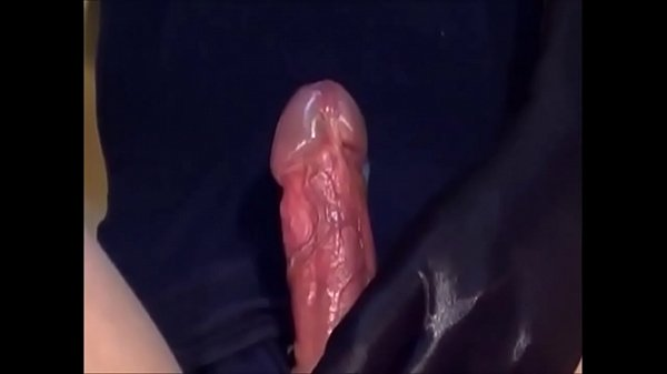 Cum compilation, Cross