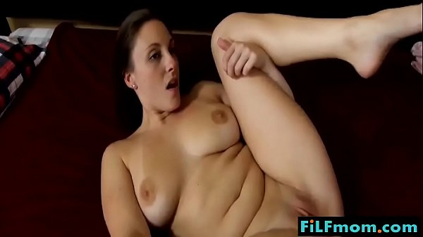 Mom son, Mom and son, Mom seduce son, Seduce mom, Mom seduces, Horny mom