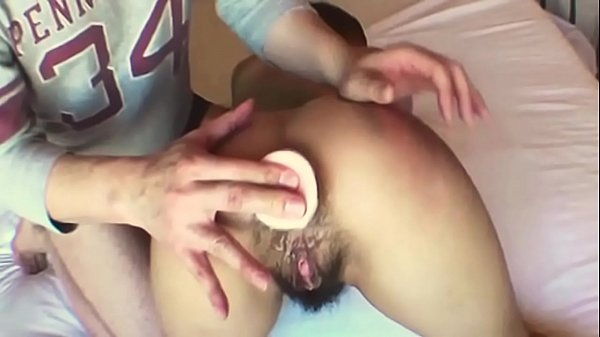 Japanese wife, Japanese blowjob, Japanese anal, Young anal, Japanese amateur, Anal young