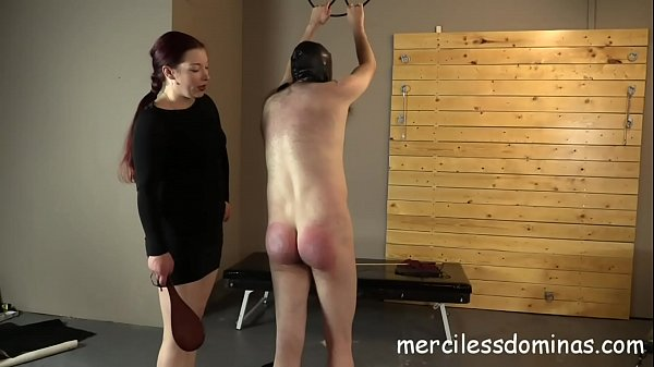 Caning, Mixed, Caned
