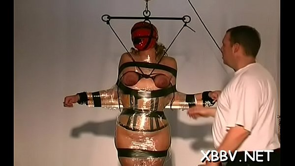 Forced, Xxx, Forcing, Tie