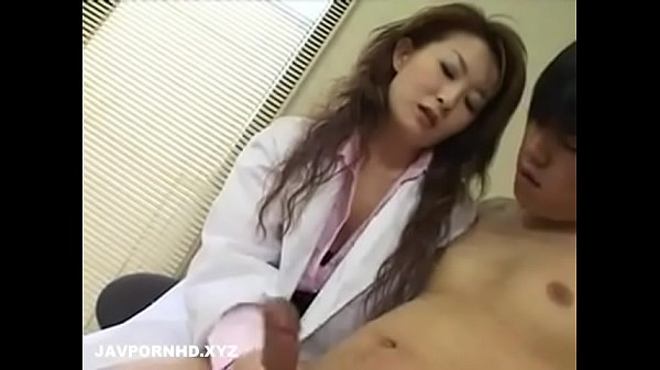 Japanese cheating, Japanese cheat, Japanese wife, Cheating japanese