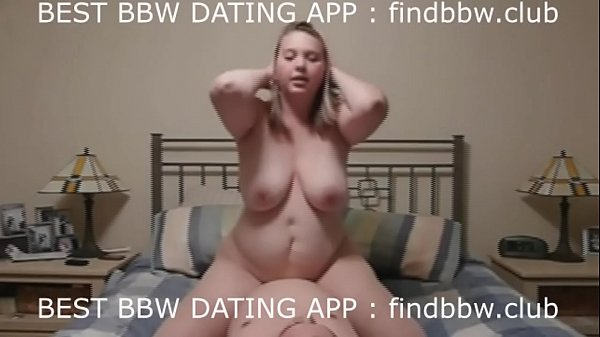 Sister, Step brother, Bbw riding