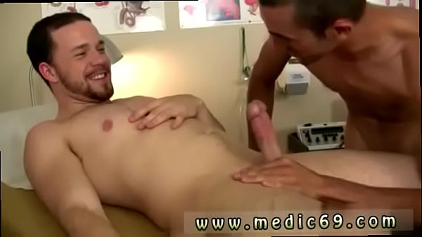 Small pussy, Small boy, Small dick