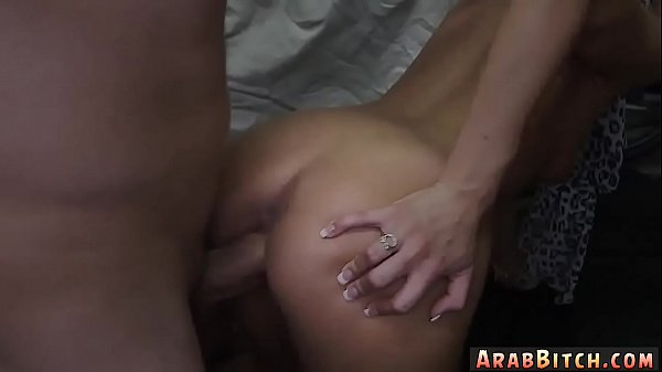 Teen orgasm, Masturbation orgasm