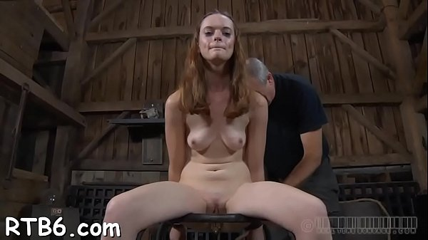 Anal squirt, Squirt anal