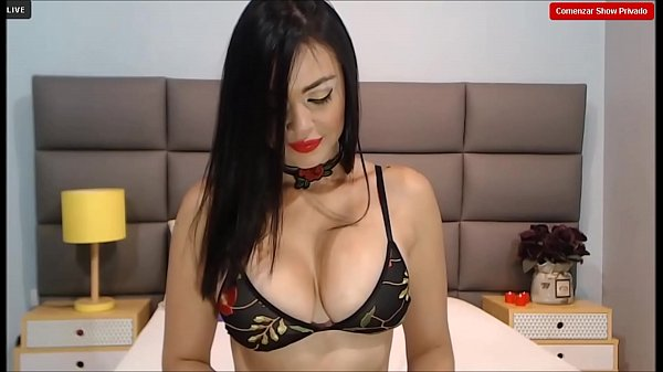 Dancing, Big boobs webcam