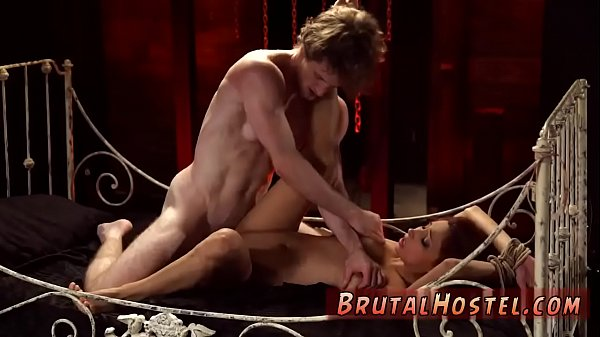 Brutal, Brutal anal, Rough anal, Anal hard