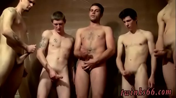 Pissing, Twinks, Gay piss