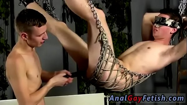 Barely legal, Mature fucking, Mature and boy