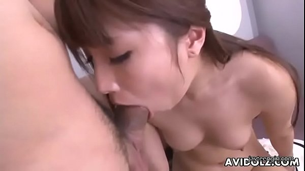 Big dick, Japanese blowjob, Japanese cute, Japanese big, Big japanese