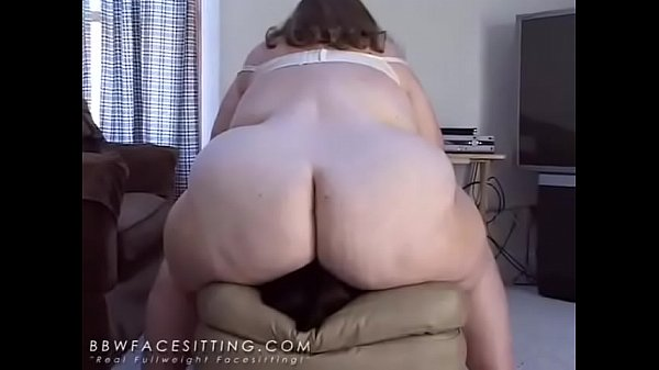 Facesitting, Facesitting lesbian, Bbw lesbian