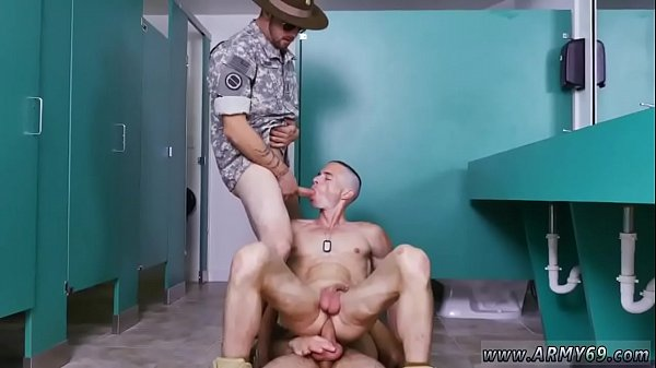 Hairy anal, First time anal, Condom