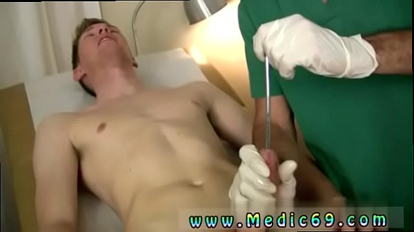 Doctor, Young gay, Patient, Doctor sex, Stories, Patients