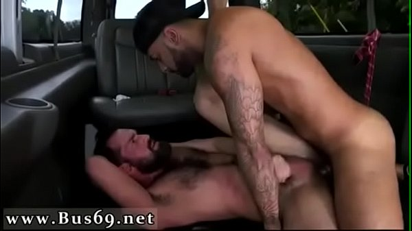 Russian gay, Bear, Russian anal, Gay anal, Bears, Bear gay