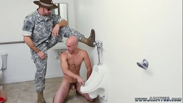 Hairy anal, Chubby gay, Chubby anal, Hairy chubby, Gay military, Gay army