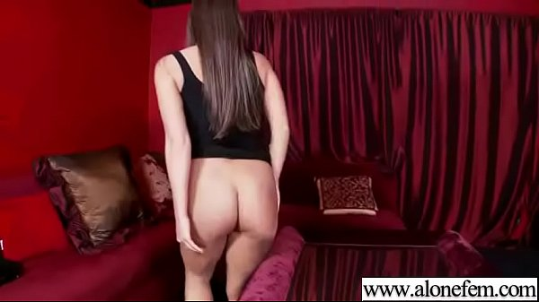 Toy, Sexy girl