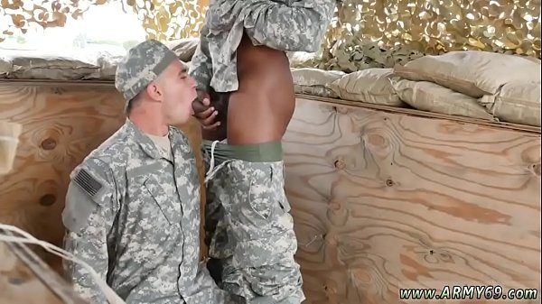 Young anal, Gaping