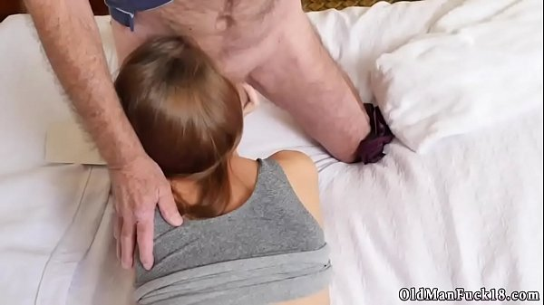 Spank, Daughter, Old and young, Spanked, Daddy fuck, Daddy daughter