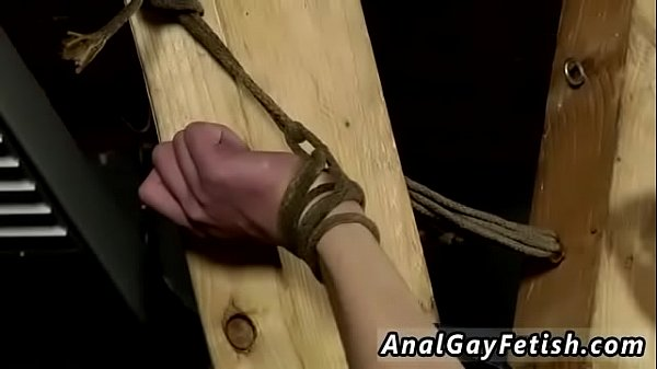 Bondage, Pegging, Sports, Sport