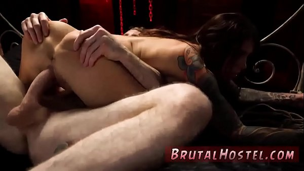 Anal gape, Extreme, Extreme gape, Extreme anal, Tourist, Anal extreme