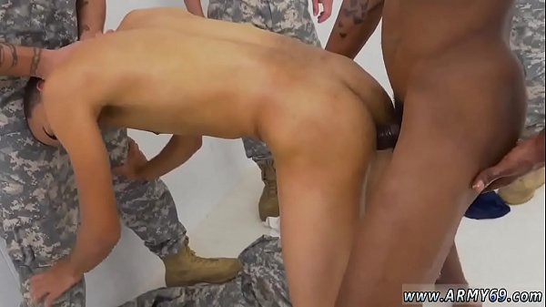 Nude, Army, Soldier, Gay army