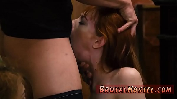 Young girls, Young girl, First anal