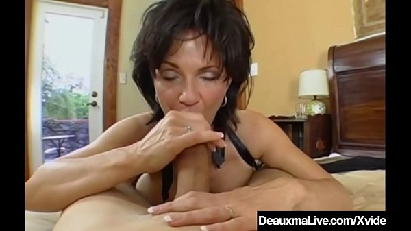 Anal squirt, Squirt anal, Big anal, Squirting sex, Cougar anal
