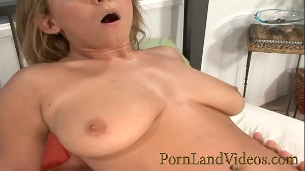 Natural tits, Big natural tits