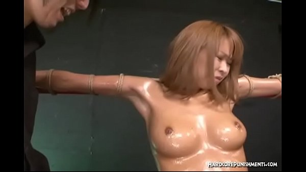Japanese group, Japanese bdsm, Teen japanese